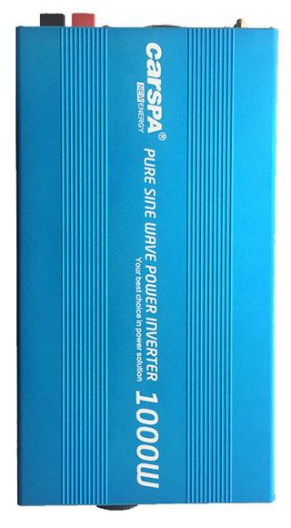 اینورتر سینوسی 1000 وات کارسپا سری SKD در فروشگاه اینترنتی هورآیش