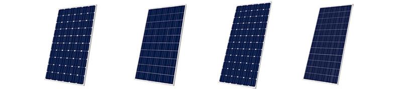 پنل خورشیدی شین سانگ SHINSUNG محصول کره جنوبی در فروشگاه اینترنتی هورآیش